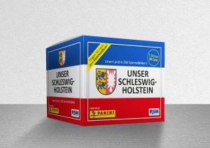 schleswig-holstein-sticker-panini-box-kaufen