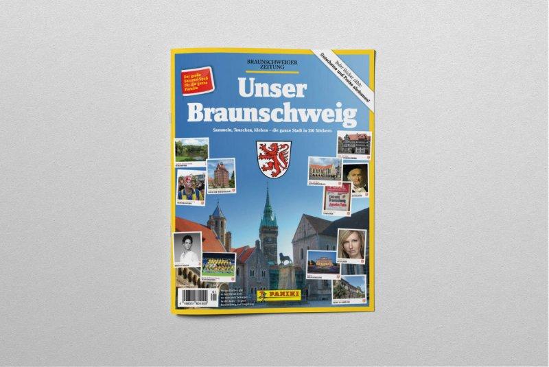 unser-braunschweig-album-panini