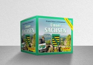 unser-sachsen-panini-sticker-kaufen-box