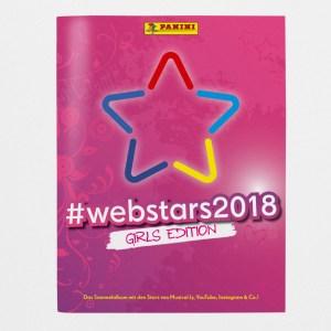 panini-album-sticker-webstars-youtuber