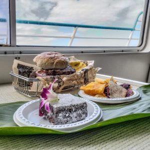 Dolphin Star - Hawaii - Oahu - Honolulu - Waikiki