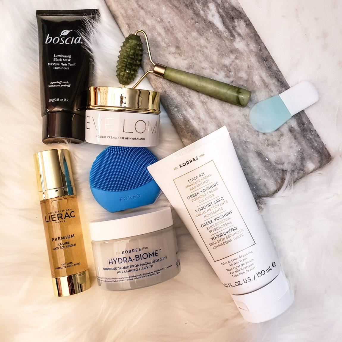 Skincare - Shopper's Drug Mart