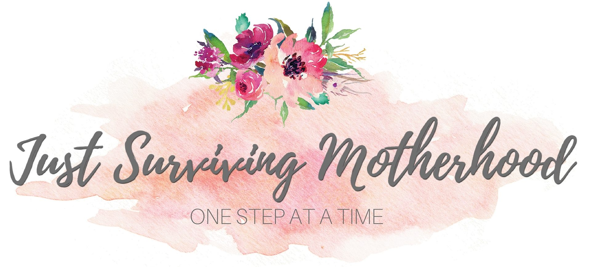 justsurvivingmotherhood.com