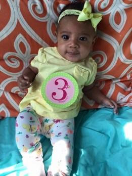 Riley<3