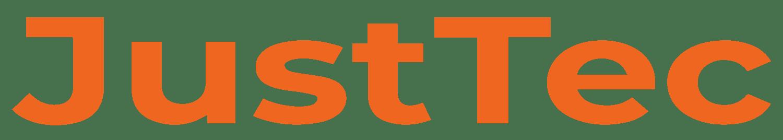 justtec-logo-web