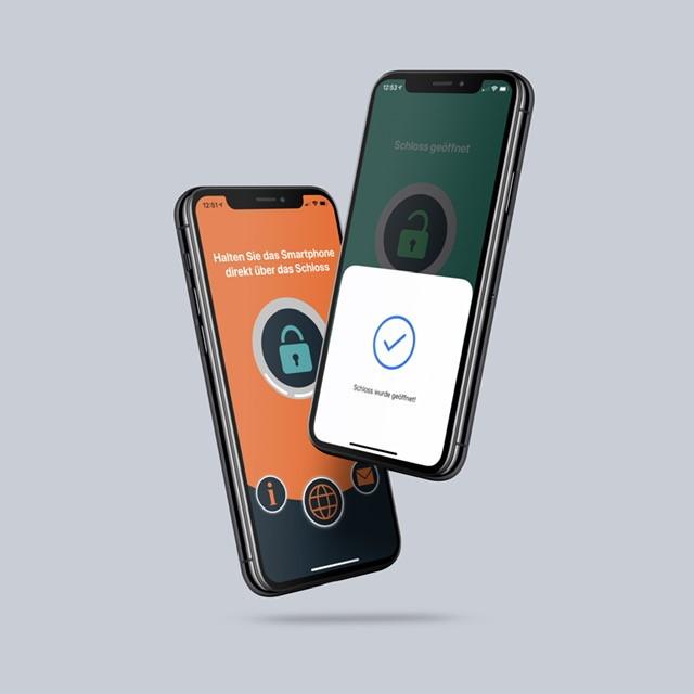 app-entwicklung-justtec