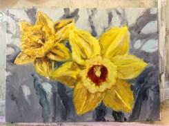 daffodilsIMG_7259