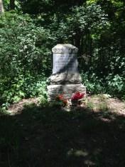 tombstoneIMG_2477