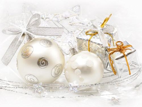 Christmas-Wallpaper-christmas5