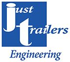 JUST TRAILERS ENGINEERING