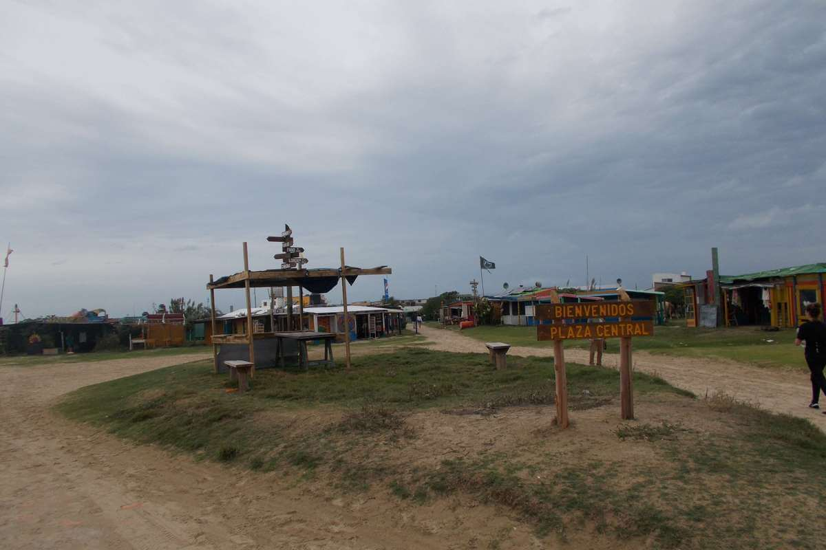 Places to visit in Uruguay: A guide to Cabo Polonio