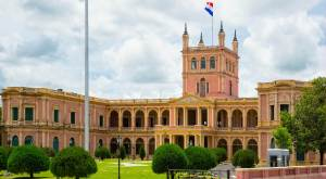 8 Amazing reasons to visit Paraguay