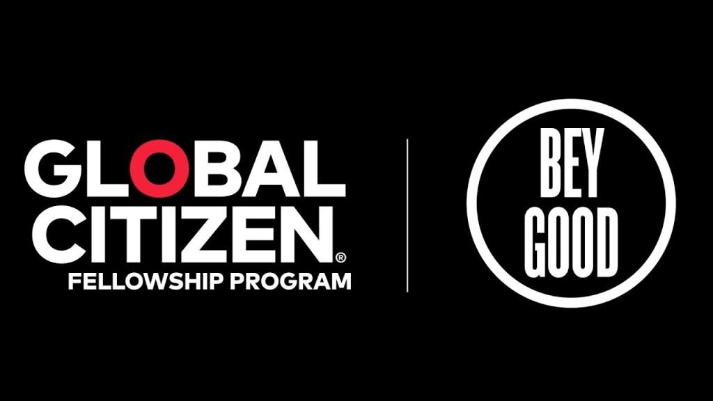 bey-good-global-citizens-fellowship-program-2019