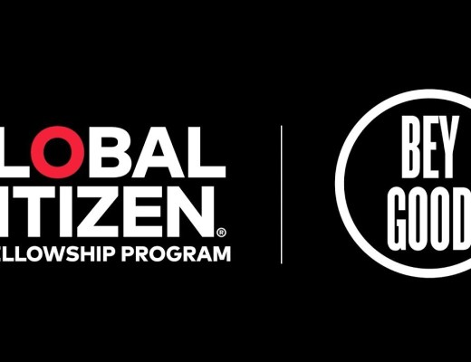 bey-good-global-citizens-fellowship-program-2019
