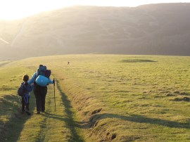 tennyson-trail-038