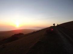 tennyson-trail-045
