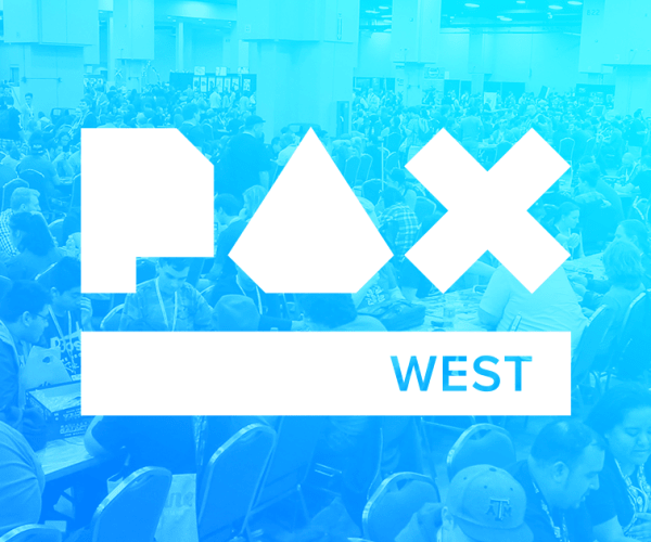 Pax West Canceled?