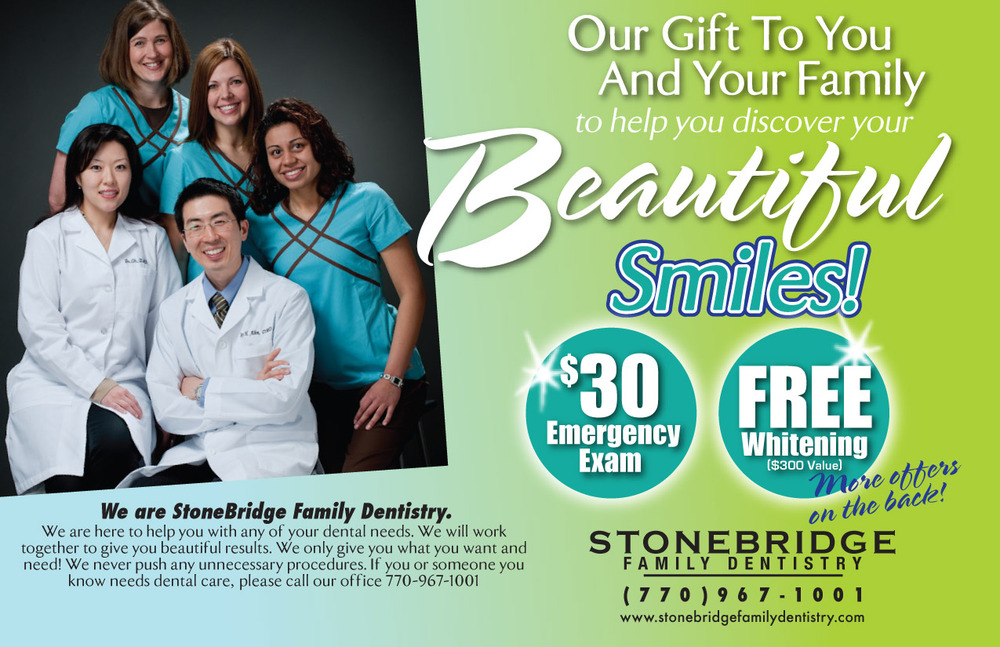 New Dental Postcard Justus Advertisings Weblog