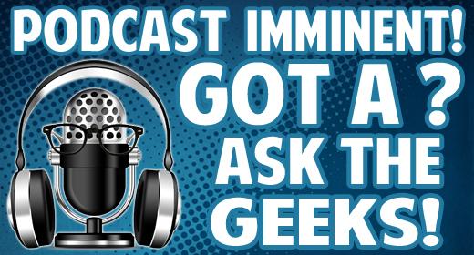 podcast promo adjusted for website