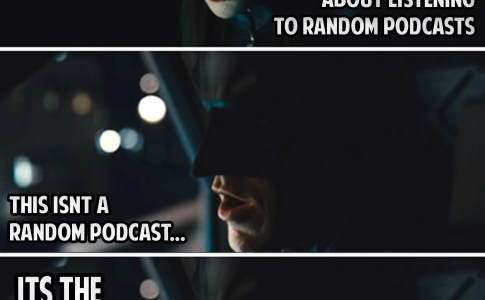 this-isnt-a-podcast