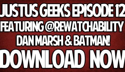 Episode 12 Featured Banner