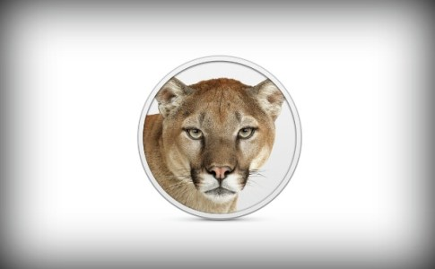 osx-mountain-lion-600