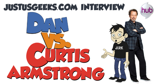 Curtis Interview Featured