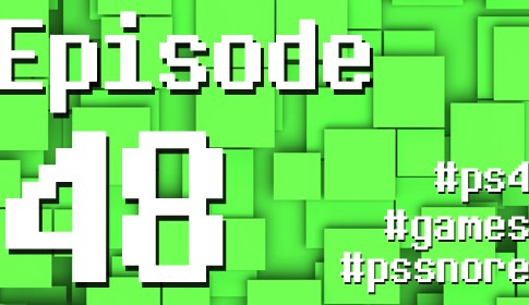 Episode 48 Featured