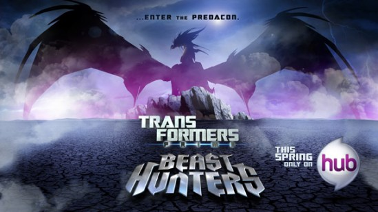 Transformers-Prime-Season-3-Trailer-Beast-Hunters-is-Here_1360692416