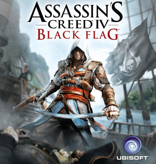 assassinscreedblackflagmain