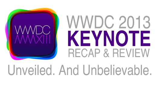 WWDC Featured