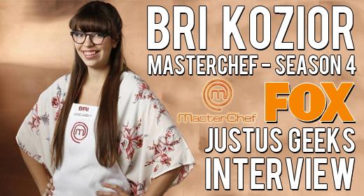 Bri Masterchef Featured