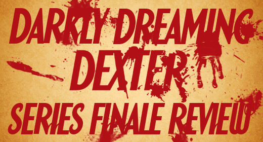 Dexter Finale Featured