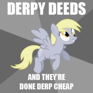 derpy-hooves-meme-acdc