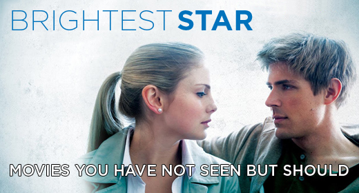 Brightest Star Movie