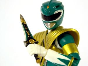 SHF-Dragon-Ranger-001
