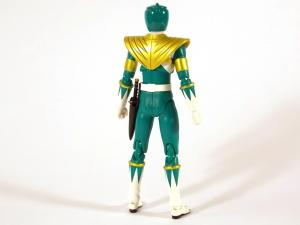 SHF-Dragon-Ranger-004