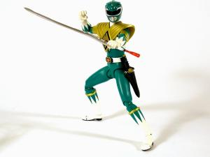 SHF-Dragon-Ranger-013