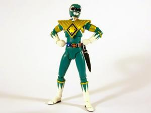SHF-Dragon-Ranger-016