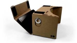 phone-in-cardboard