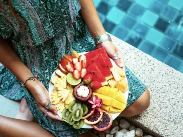 Best Superfoods For Summer