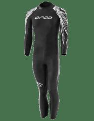 Orca S5 mens triathlon wetsuit