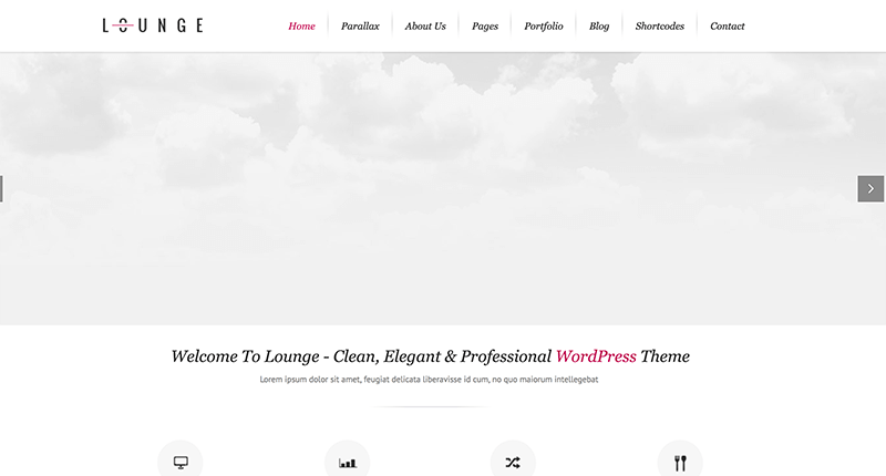 best premium corporate wordpress themes