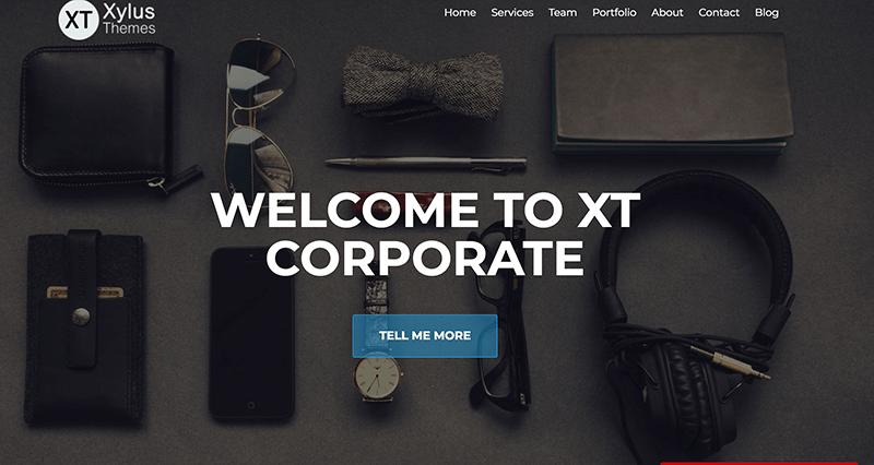 best premium corporate wordpress themesbest premium corporate wordpress themes