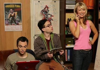big-bang-theory-renewed