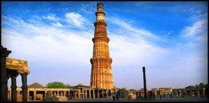 JustWravel_Delhi