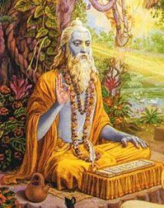 source: gurupurnima.in