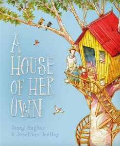 Shortlisted Early Childhood Book of the Year.