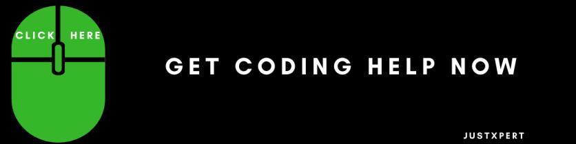 C / C++ Programming Homework Help
