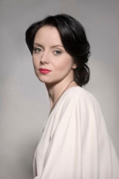 Justyna-Kowalska-Lasoń-3